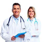 Помощь в выборе врача по специализации