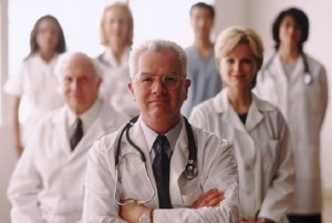 клиники спб