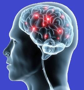 Паркинсон — вызов невропатолога на дом